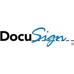 ViciDial DocuSign