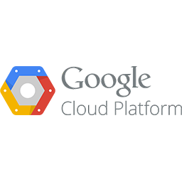 ViciDial Google Cloud Platform